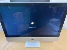 "Apple iMac 21.5"" Desktop (October, 2015)"