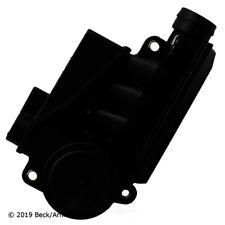 Engine Crankcase Vent Valve Beck/Arnley 045-0428
