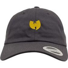 Hip-Hop Einstellung im Baseball Cap-Stil mit Stretch Fit-Hüte und-Mützen