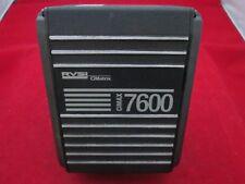 RVSI 7600 481232 Cimatrix Scanner Decoder