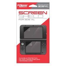 Altri accessori per videogiochi e console Nintendo 3DS