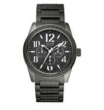 GUESS Reloj Hombre Modelo: w15073g2