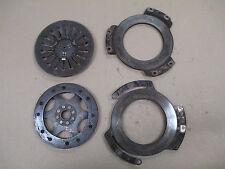 BMW R100RT R100GS R100RS R80RT R80 airhead clutch assembly