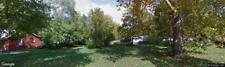 No Reserve! 0.23 Acres Land for Sale Residential Real Estate Lot!