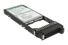 """FUJITSU ETERNUS DX s3 disco rigido 2,5"""" SAS HDD 600gb 10k 6g ca07670-e652 SFF"""