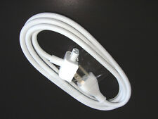 Apple AC Power Extension Cord** for 60W,85W, or 45W power supply