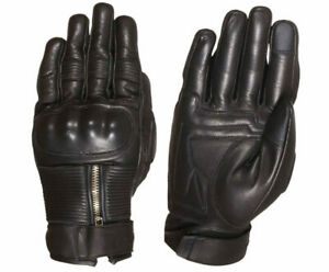 Weise Union Motorcycle Gloves