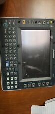Intermec CV41 Terminal Only *Sold As Is*