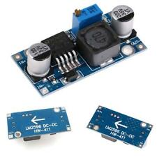 5PCS DC-DC LM2596 power Supply Buck Converter step-down module