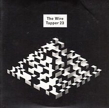 THE WIRE TAPPER 23 Elfmilk Julia Wolfe Spyweirdos A Band Clogs Windup Quiet Club