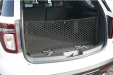 Envelope Style Trunk Cargo Net For FORD EXPLORER 2011 12 13 14 15 16 2017 OEM