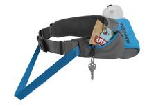 Ruffwear Trail Runner système 3597/035 GRIS GRANIT NEUF
