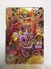 Dragon BallHeroes JMHJ5-61URBaby Janemba