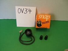 *NEW* Snap OV34 Replacement Overload Kit