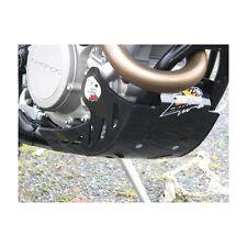 AXP PROTEZIONE PARA MOTORE CROSS ENDURO PHD 4T SHERCO SE I 250 2009-2011 AX1081