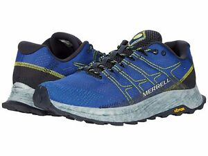 Man's Sneakers & Athletic Shoes Merrell Moab Flight