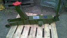 5  TON -   **** BRITISH MADE - EPCO - TROLLEY JACK  *** NOT FROM CHINA ****