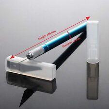Metal Chisel Pen Knife Cutting Paper Cut High Precision Hook Knife Art School