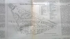 1889 37 Ausstellung Unfallverhütung Berlin