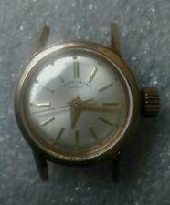 "Reloj de pulsera señoras vintage mecánicos ""Favre Leuba"""