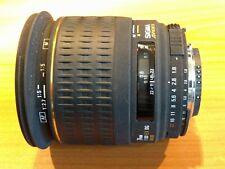Sigma EX 24mm f/1.8 ASP EX DG Lens For Nikon (2003527)