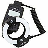 Yongnuo YN-14EX C TTL LED Macro Ring Flash Light for Canon
