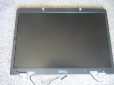 Dell Precision Laptop M90 M6300 coomplete WXGA screen