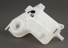 New Genuine AUDI A4/S4/RS4 Front Coolant Expansion Tank 8E0121403F OEM