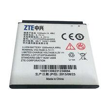 Bateria Zte Blade  U880 / V880 Li3712T42P3h484952 1200mAh 3.7v Original