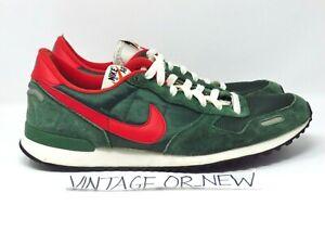 ševa Oriental prigovor  Las mejores ofertas en Zapatillas Nike Air Vortex para hombres | eBay