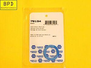 Distributor Mounting Gasket FEL-PRO 70194