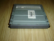 TOSHIBA XM-1902B 24X INTERNAL CADDY IDE LAPTOP PC SFF CDROM DRIVE NEW AND UNUSED