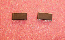 QTY (50) 74LVT162244BDL PHILIPS TSSOP-48 16-bit BUFFER/ DRIVER NOS