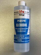 Perfume Alcohol Ethanol Solution (16 oz. / 1 lb.) Quantity 1 Bottle