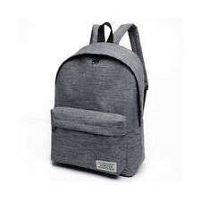 Canvass Back Pack