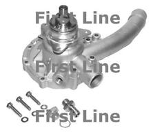 WATER PUMP W/GASKET FOR MERCEDES BENZ 190 AWP1229 PREMIUM QUALITY