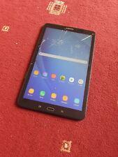 "Samsung Galaxy Tab A SM-T585 10.1"" 16GB Cellular, Unlocked *READ DESCRIPTION*(2)"