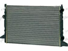 Radiateur VW PASSAT IV 1.8-2.0