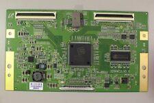 """32"""" Toshiba LCD TV 32CV510U T-Con Board LJ94-02296D"""