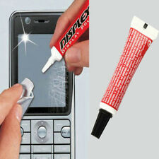Universal Polish Scratch Repairing Displex Touch Screen Clean for LCD Screen
