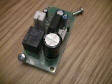 Bissell Circuit Board #2036805 Carpet Cleaner 8960 8920 8930 9200 9300 9400