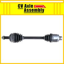 right axle parts for acura tl ebay rh ebay com 2000 Acura RL 2000 Acura RL