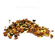 Früchtetee 100g türkischer Honig - säurearm - loser Tee
