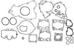 KTM 125 150 SX (2016-2020) XC-W (2017-2020) Engine Full Complete Gasket Set Kit