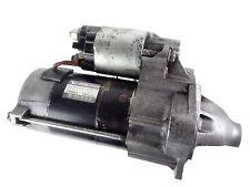Daihatsu YRV Materia Sirion [M3] 1.3 Anlasser Starter 28100-97214