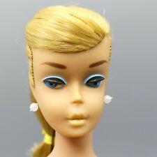 Barbie vintage Swirl Ponytail ash blonde de 1964