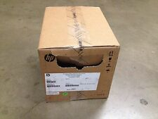 Jg335A Hpe Hsr6800 1200W Ac Power Supply Hpe Renew Sealed*