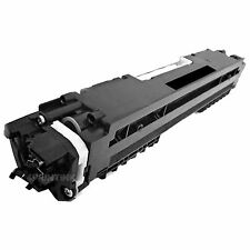 CE310A 126A Black Compatible Toner Fits HP LaserJet CP1025nw, M175A, M175nw