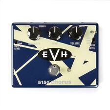 MXR EVH30 5150 Chorus Pedal