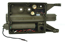 Ceia Cmd Military Mine Metal Detector Main Control Frame Replacement Body 46614